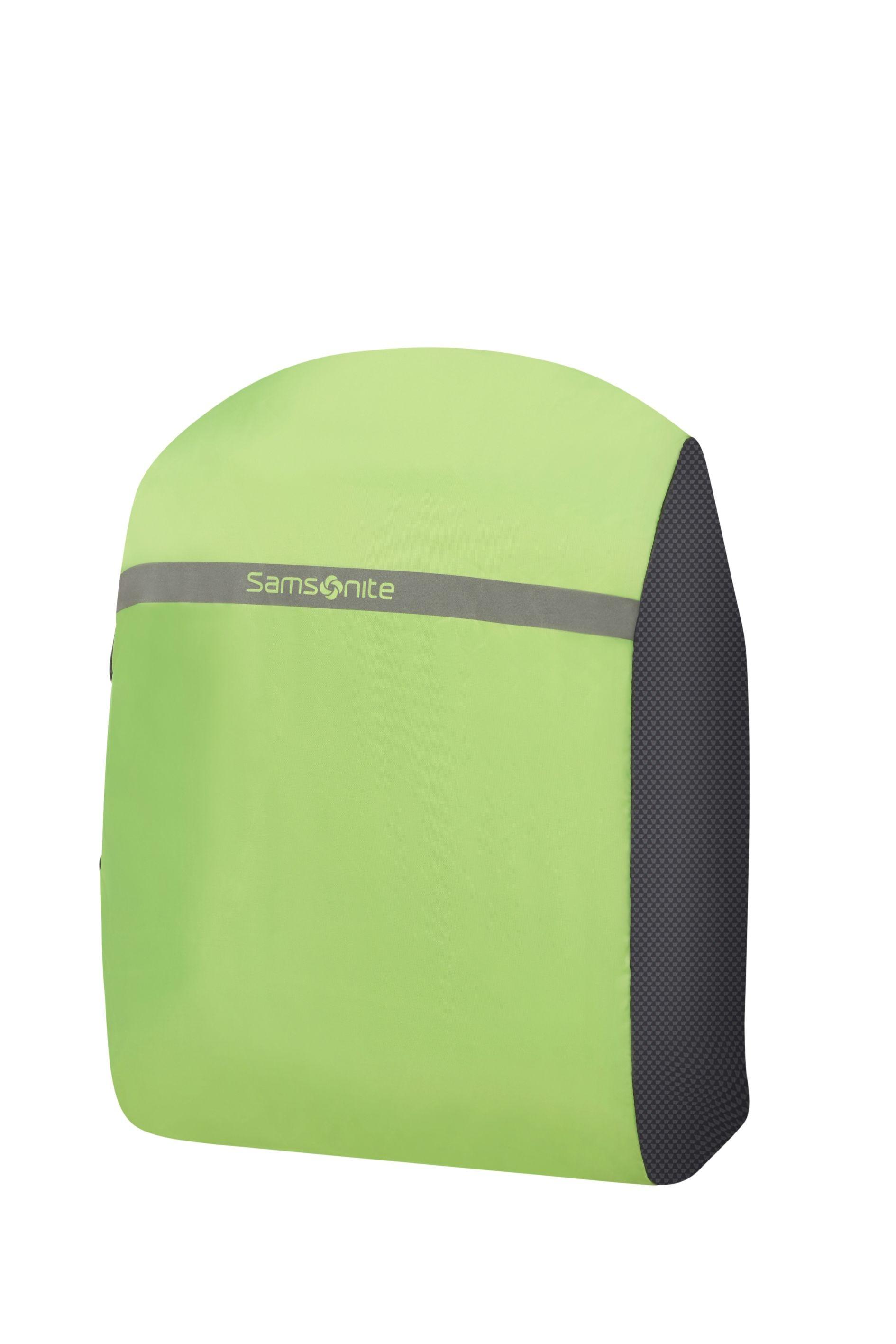 Samsonite Sonora Laptop Backpack M, View 5