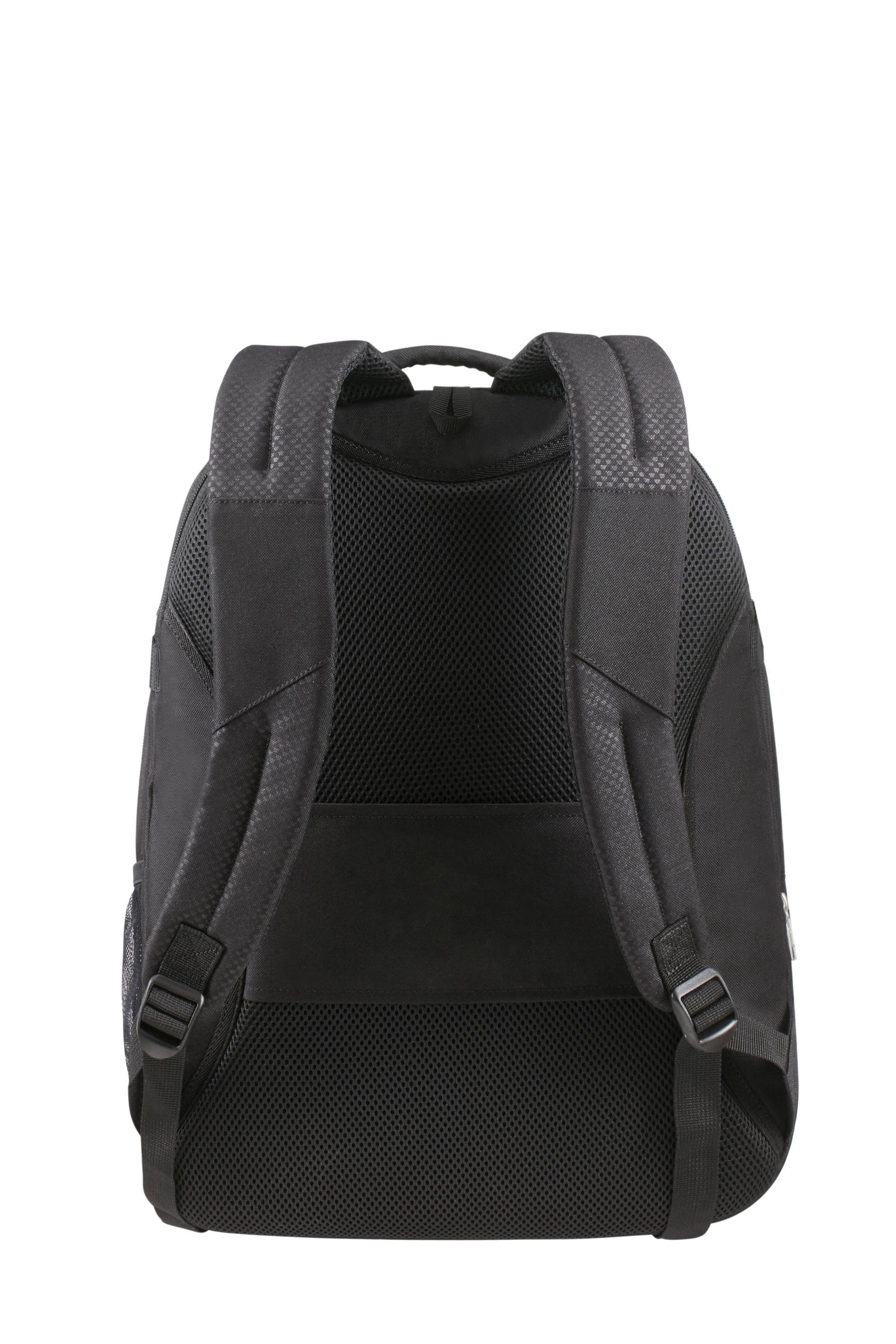 Samsonite Sonora Laptop Backpack L EXP, View 7