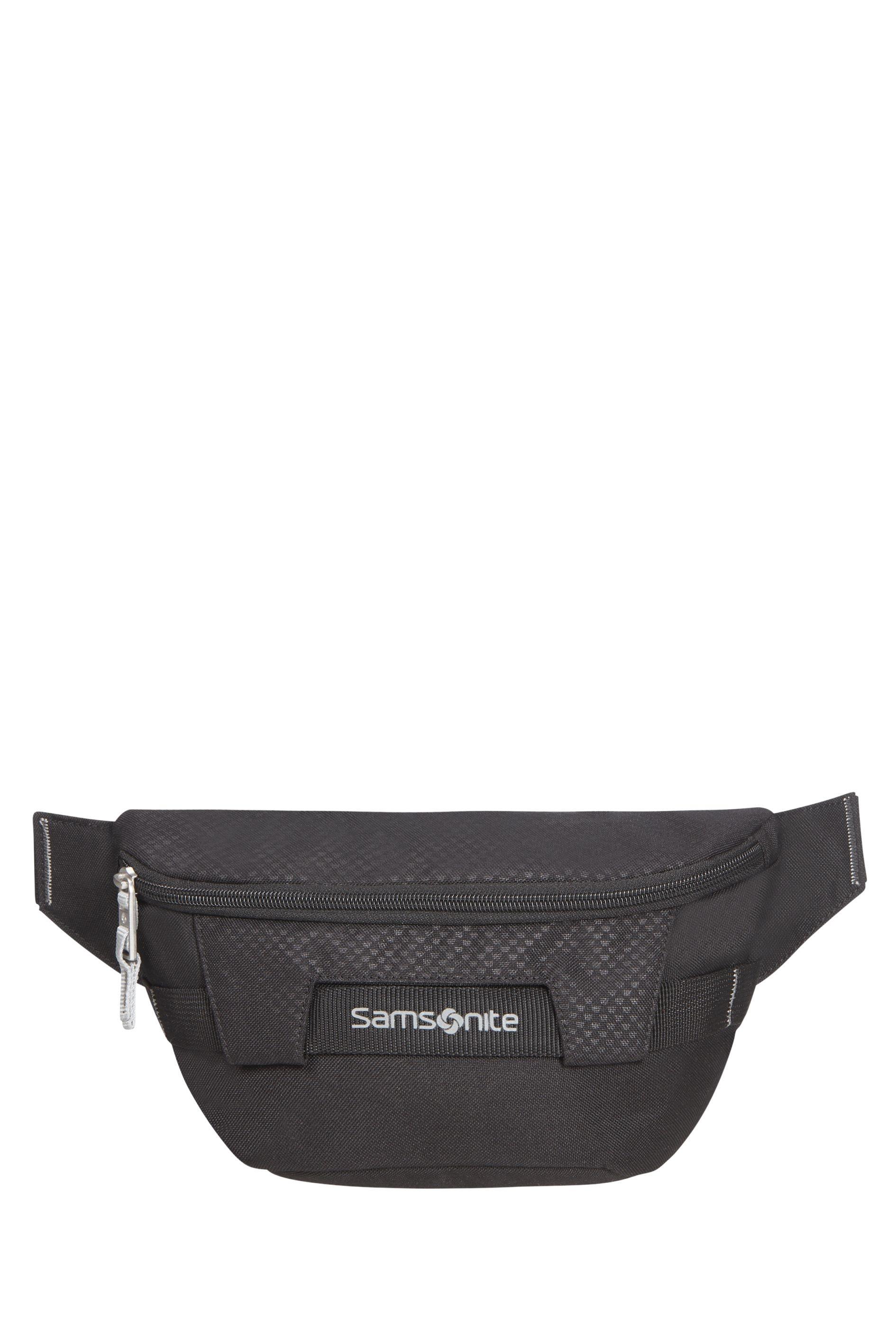 Samsonite Sonora Belt Bag
