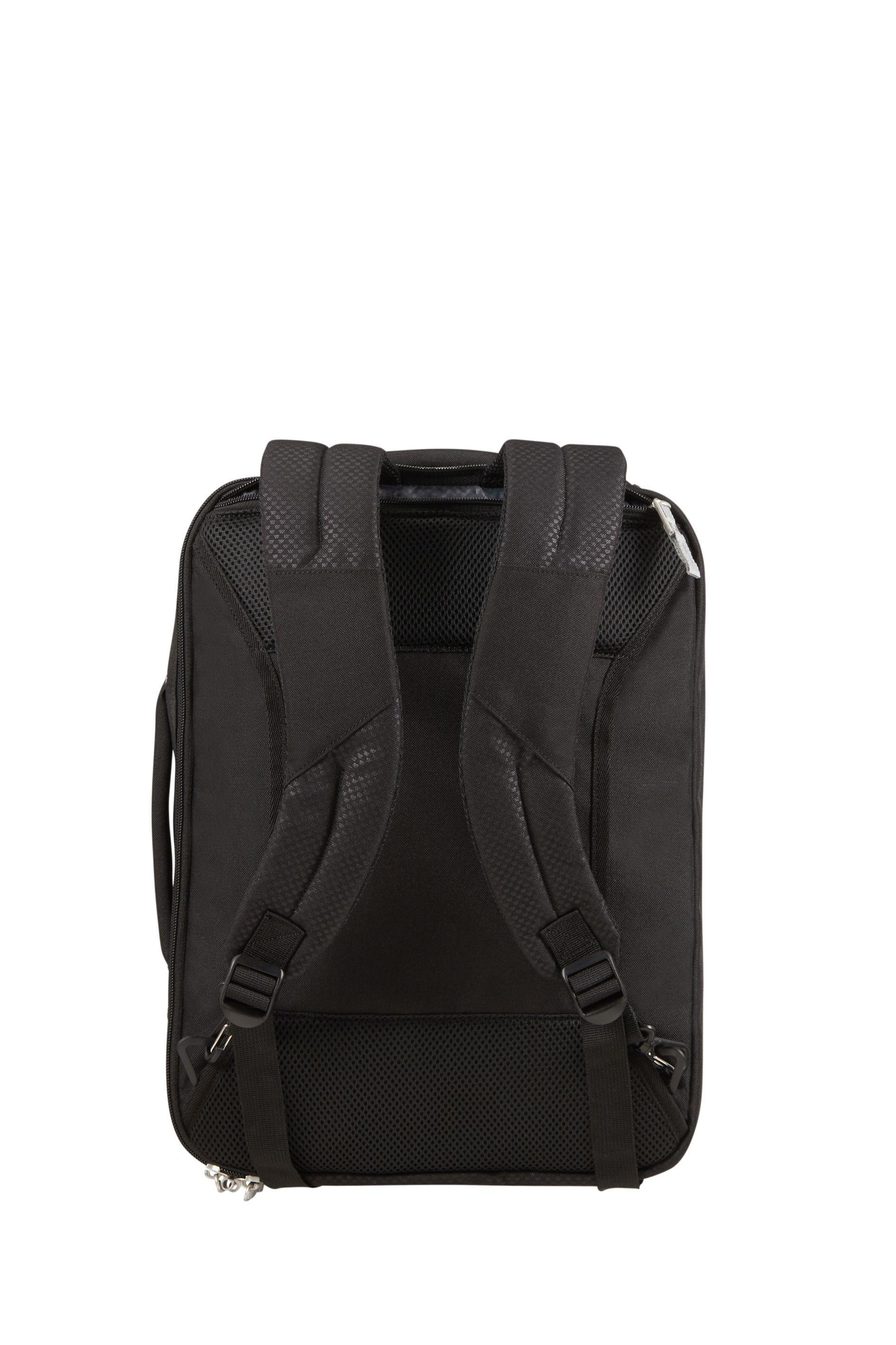 Samsonite Sonora 3-Way Shoulder Bag EXP, View 8
