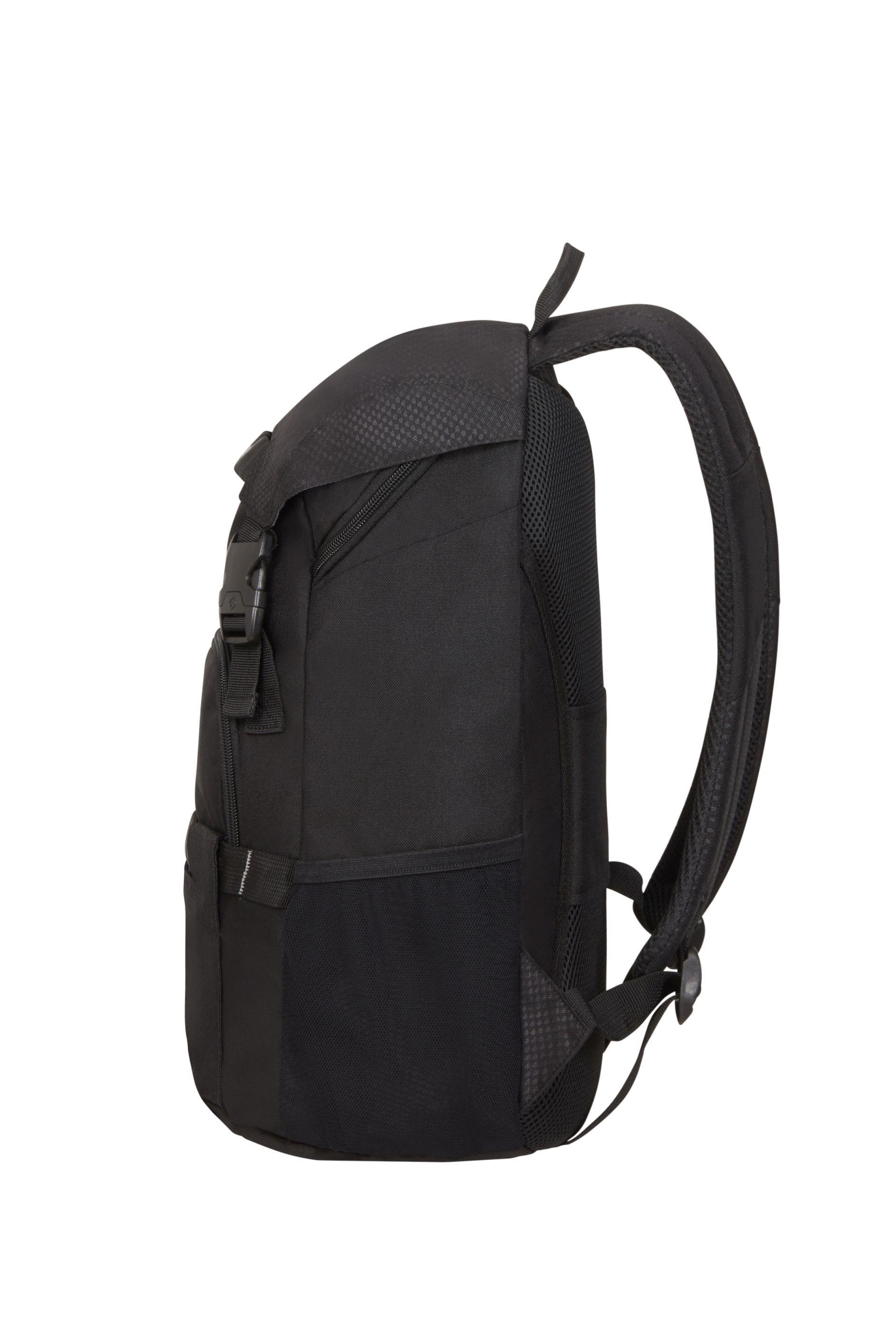 Samsonite Sonora Laptop Backpack M, View 7