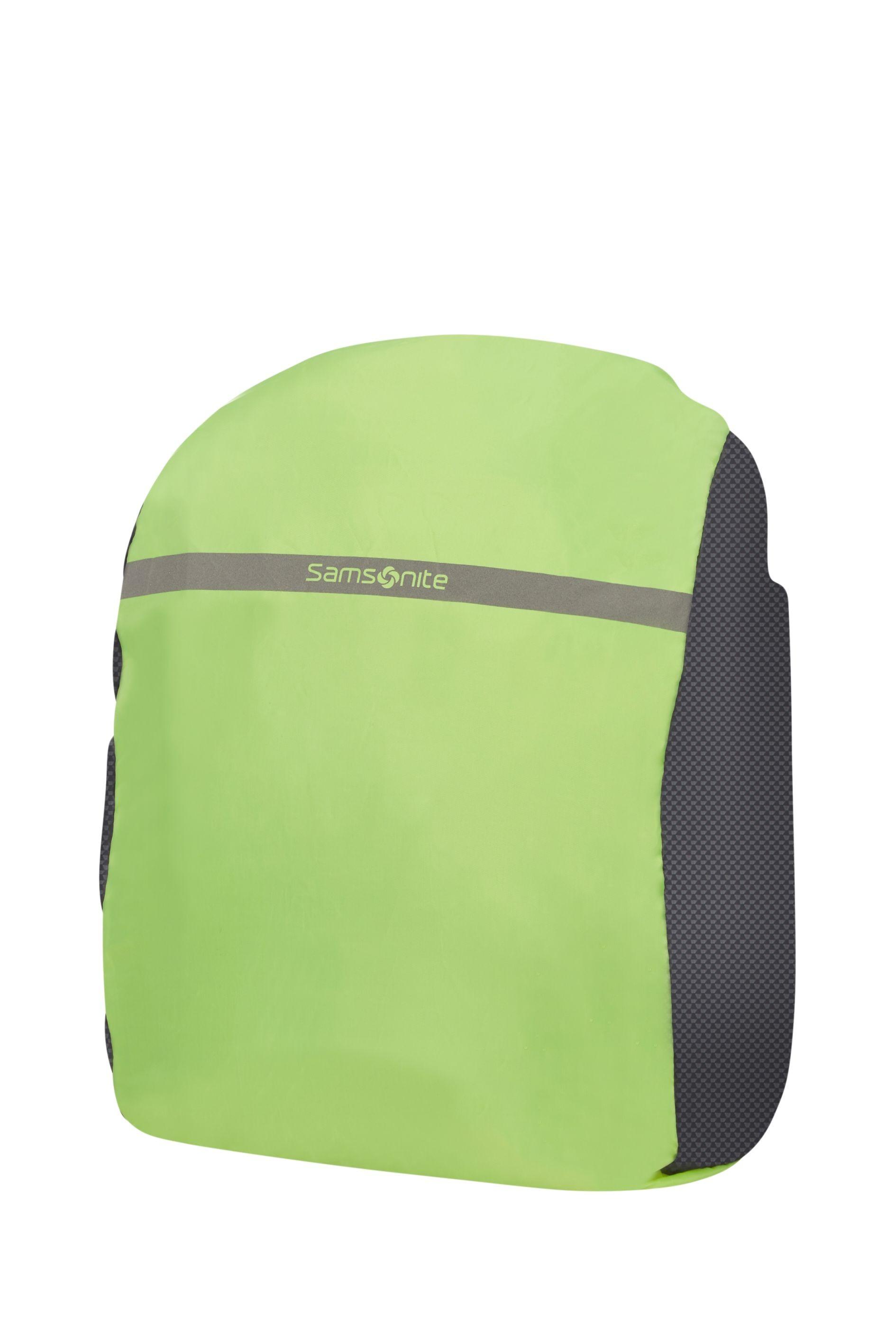 Samsonite Sonora Laptop Backpack L EXP, View 6