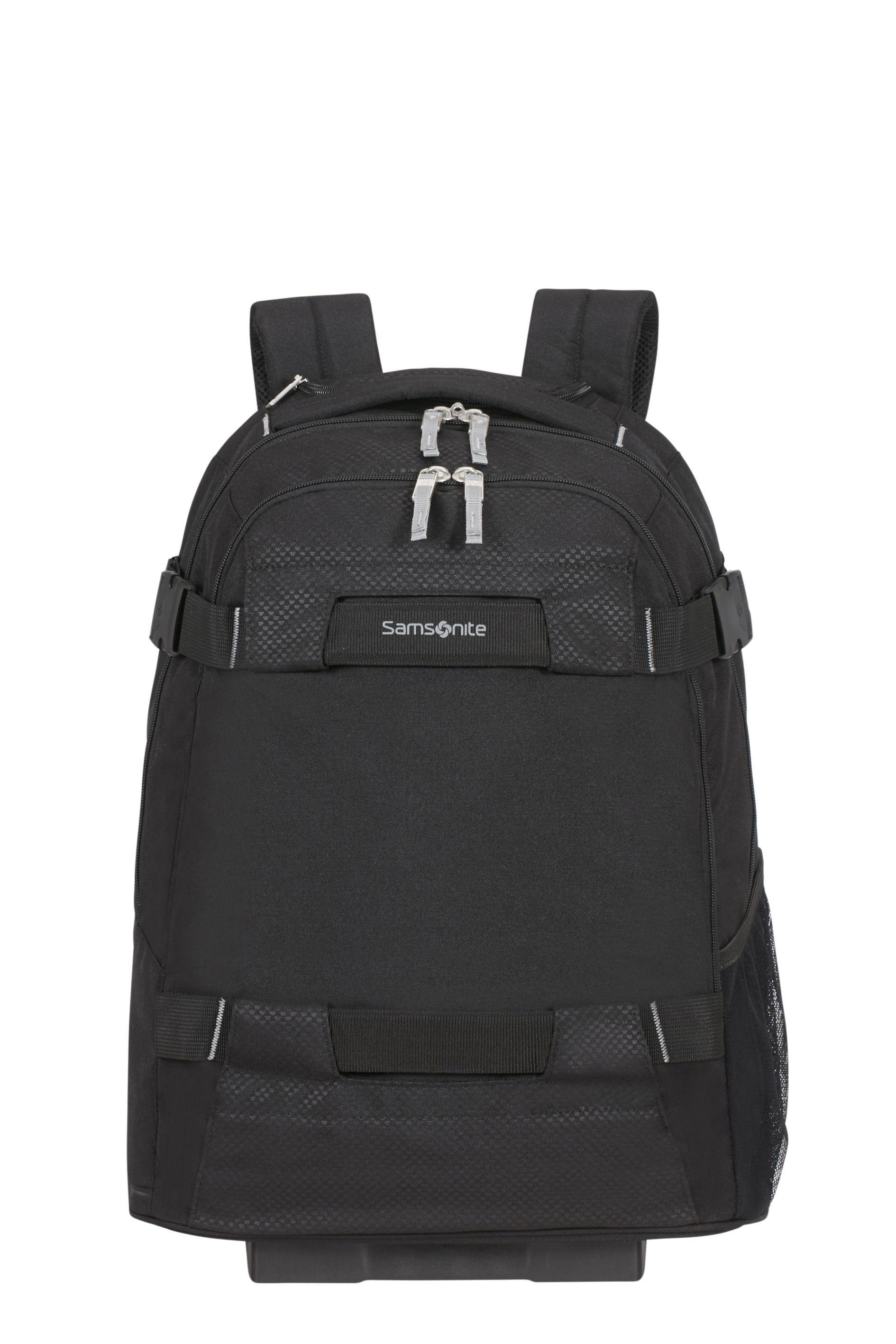 Samsonite Sonora Laptop Backpack/wh 55