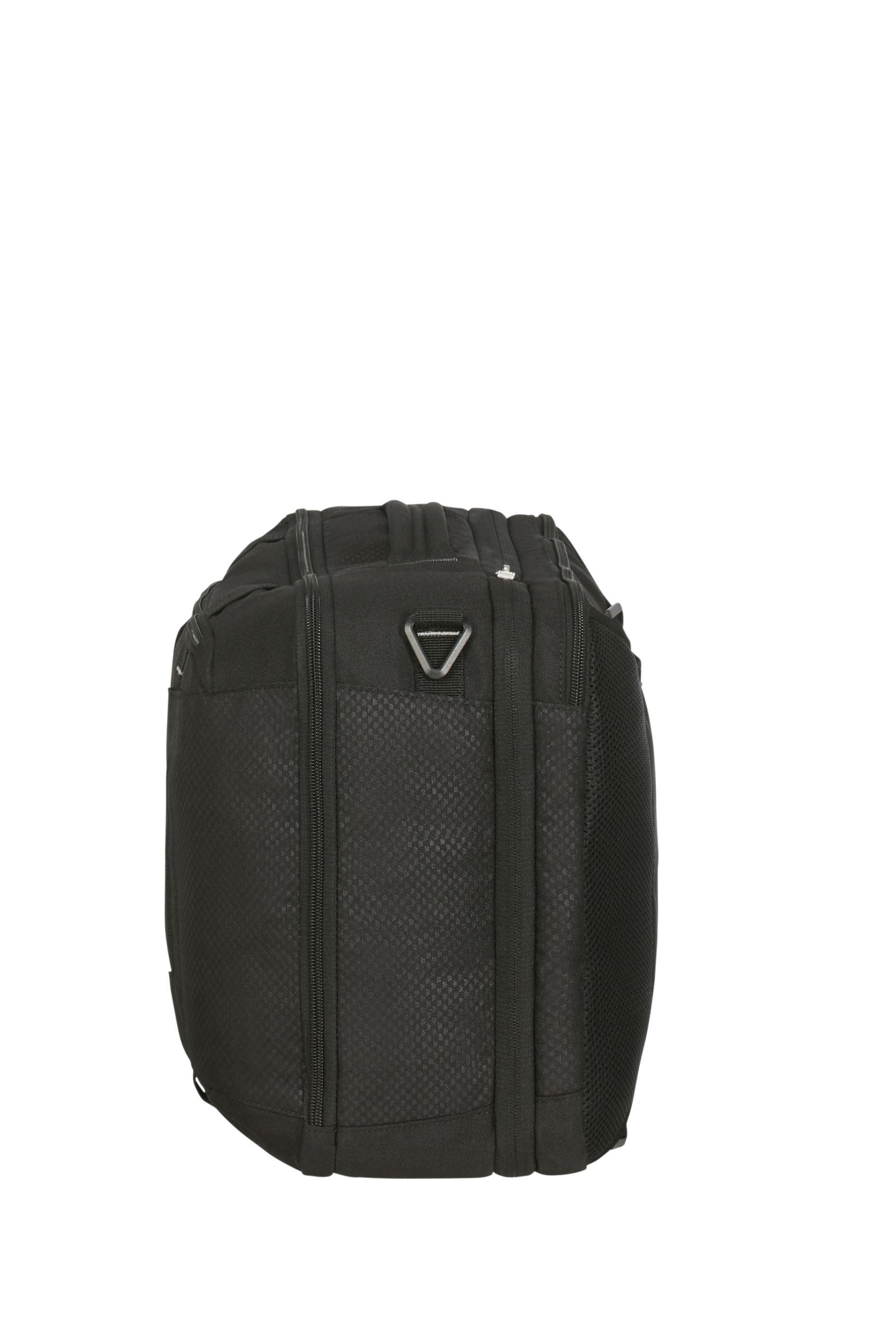 Samsonite Sonora 3-Way Shoulder Bag EXP, View 9
