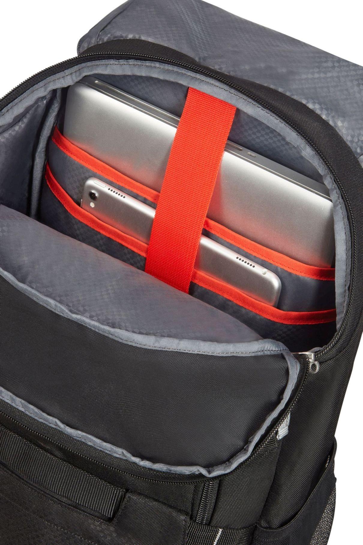 Samsonite Sonora Laptop Backpack M, View 3