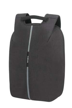 Samsonite Securipak Anti diefstal Laptop Backpack