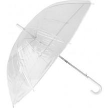 Paraplu 'Panorama' - wit
