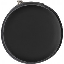Draadloze oortelefoons - zwart