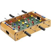Tafelvoetbal spel 'Winner' - diversen