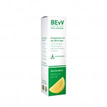 Presenteerbox - individuele print op 5 Bio LemonSticks en op de box
