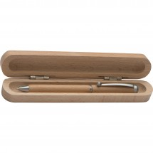 Pen Yellowstone-bruin