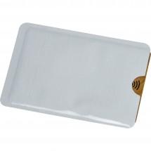 RFID kaarthouder Eddinburgh - wit