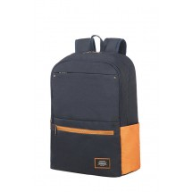 American Tourister Urban Groove Lifestyle Backpack 2 15.6-Blauw