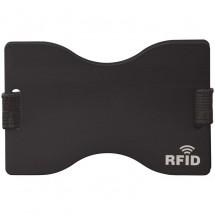 RFID Kaartbeschermer - Zwart