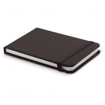 Pocketbook A5 - Zwart