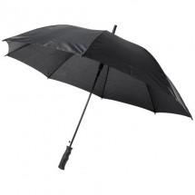 Bella 23 automatische stormparaplu - Zwart