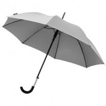 """23""""Arch automatische paraplu - grijs"""