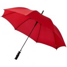 """Barry 23"""" automatische paraplu - rood"""