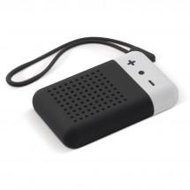Modular Speaker 3W - Zwart / Wit