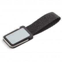 Telefoonstandaard 3 in 1 - Zwart / Zilver