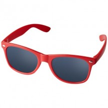 Sun Ray zonnebril voor kinderen - Rood