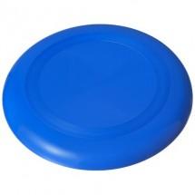 Taurus frisbee - midden blauw