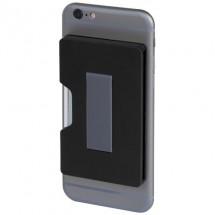 Shield RFID kaarthouder Zwart