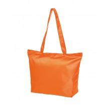 Shopper STORE - oranje
