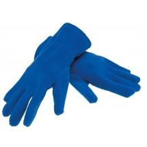 Promo Handschoenen 280 gr/m2 Royal M/L