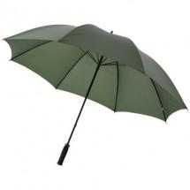"30"" Yfke storm paraplu - groen"
