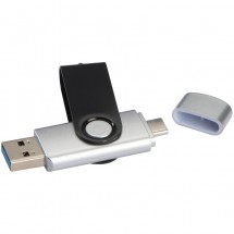 USB-stick 32 GB -