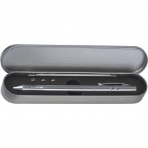 Laserpointer Matlock - grijs