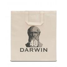 Rugzak Darwin - ecru