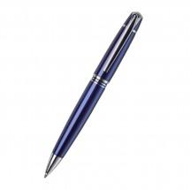 Balpen CLIC CLAC-VANCOUVER BLUE