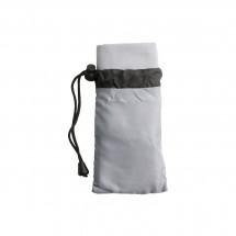 Microfiber handdoek REFLECTS-RIMINI  S