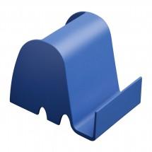 Stationary set REFLECTS-NARVA BLUE