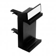 Smartphone houder voor de auto REFLECTS-MARGATE BLACK