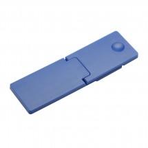 Mobiele telefoonhouder REFLECTS-CARANGOLA BLUE