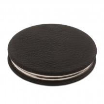 Make-up spiegels REFLECTS-MELUN BLACK