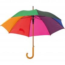 Paraplu Sarajevo - multicolour