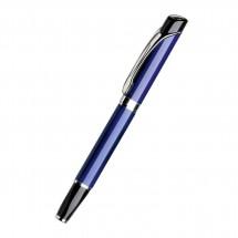 Balpen CLIC CLAC-VIENNA BLUE
