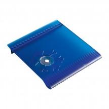 IJskrabber REFLECTS-ROTHERHAM BLUE
