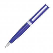 Balpen CLIC CLAC-CAMPBELLTON BLUE