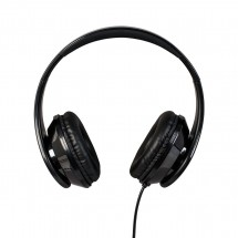 Koptelefoon REFLECTS-GRONINGEN BLACK