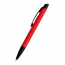Balpen CLIC CLAC-THIMPU RED