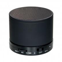 Luidspreker met Bluetooth® technologie REFLECTS-FERNLEY BLACK