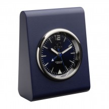 Klokje met alarmfunctie LOLLICLOCK-ALARM BLUE