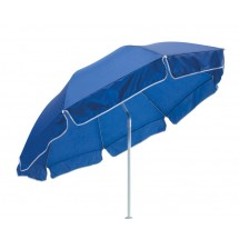 Sun-Beach umbrella,Aloha,blue
