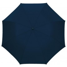 "Autom. gents umbrella ""Mister"""