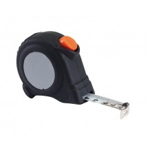 Measuring tape Builder, 5m